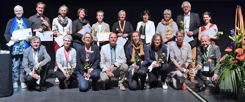 062 Ergotherapie Kongress 2017 sch