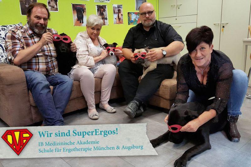 superergos1-muenchen-augsburg