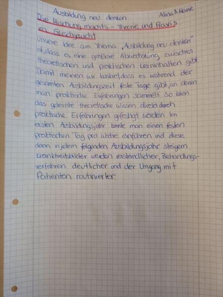 Herten-4-IMG202010261434531