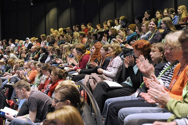 027ErgotherapieKongress201302