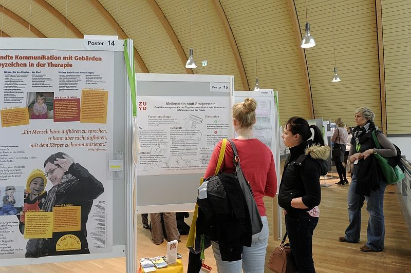 121ErgotherapieKongress201302