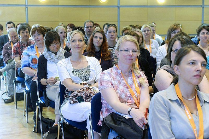 03959Ergotherapie-Kongress2014