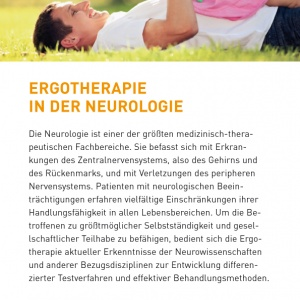 fb 04-04 neurologie