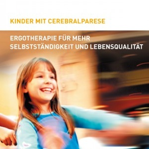 fb 06 kinder mit cerebralparese