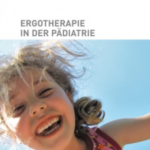 fb 09 ergotherapie in der paediatrie